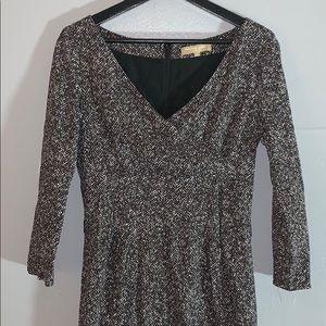 Michael Kors Gently Used Size 8 dress